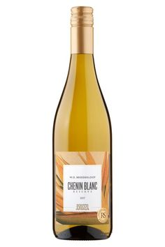 The South African Breedekloof Chenin Blanc 2017 lands gold SPAR's Regional Selection Breedekloof Chenin Blanc 2017 has been awarded Gold in the internationally recognised International W. Chenin Blanc, Creamy Pasta, Fried Fish, Competition, Alcohol, Wine, Drinks, Bottle, Cream Pasta