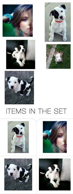 """""""Untitled #1431"""" by author-of-isabelle-lupin ❤ liked on Polyvore featuring art"""