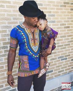 It's Father's Day! It's like my 2nd Birthday! #toridwain @son.of.a.yardie #BeADadChallenge #dad #dads #father #fathers #movement  #blackdads #blackfathers #realdads #beanexample #Black #babies #kids #dads #family #love #like #follow  #support #urbndads #fatherhood #blavity #blackfathersmatter #blacklove #melanin