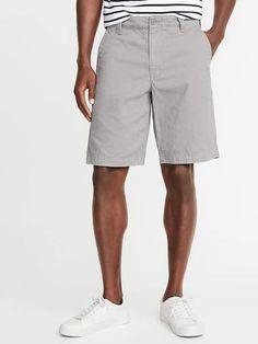 Old Navy Men's Straight Lived-In Khaki Shorts - Inseam Earl Gray Size Toddler Boy Gifts, Baby Boy Gifts, Toddler Boys, Tan France, Earl Gray, Shop Old Navy, Khaki Shorts, Girls Shopping, Men Casual