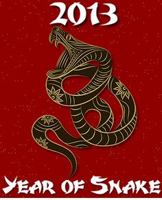 #PC / #Mac / #iPhone / #iPad / #iPod wallpapers, #Chinese New Year of the #Snake #2013   http://zhengjuncai.blogspot.com/2012/12/free-to-download-hd-wallpaper-of.html