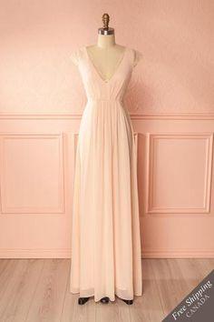 db674f55453 21 Best Prom Dresses images