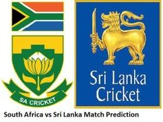 Sri Lanka tour of South Africa for 3 Test, 5 ODIs, 3 T20s Match Series in 2016-2017, SL vs SA Cricket Fixtures and Schedule of 2016-2017 at Upcoming Wiki, cricbuzz, espncricinfo, Wikipedia
