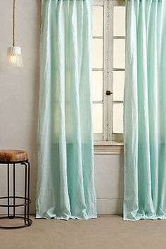 1000 Ideas About Mint Curtains On Pinterest Duck Egg Curtains Cream Blinds And Coral Curtains