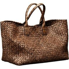 "srta-pepis: ""  ☆ Bottega-Veneta "" I need this bag"