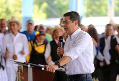 Honduras, Nación y Mundo: Después de 50 años, carretera de Occidente será re...