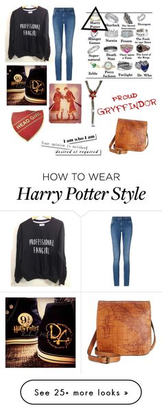 """""""Example set for my contest"""" by maddywesaley on Polyvore featuring Converse, Calvin Klein and Patricia Nash"""