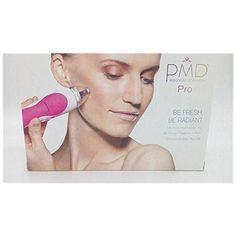 Pro Personal Microderm - Peeling In Modo Professionale A Casa Tua! Rose