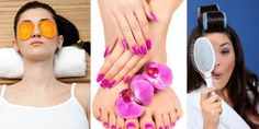 Visit this blog to grab special discounts and offers on #spa , #salon & #massage deals at reasonable prices.
