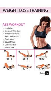 Side to side rise are a difficult but reliable weight-loss workout. This video runs through a variation of the exercise for newbies and an advanced version of the workout. Fitness Workouts, Easy Workouts, At Home Workouts, Workout Routines, Butt Workouts, Week Workout, Anytime Fitness Workout, Planet Fitness Workout Plan, Girl Workout