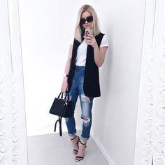 See Instagram photos and videos from Thaissa Lopez (@thaissalopez)