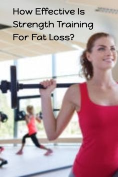 how to lose weight metformin