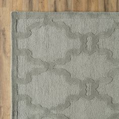 All Rugs - Category: Area Rugs, Rug Pads   Birch Lane