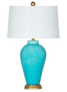 Spring Blossom Table Lamp Set - Google Search