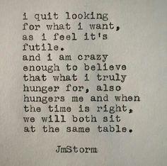 J.M. Storm.