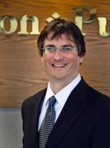 David R. Donadio | Brayton Purcell, L.L.P. | California