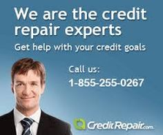 It all started back in 1991 when a handful of lawyers and credit experts met in Salt Lake City to take a long hard look at the rapidly growing credit repair industry.