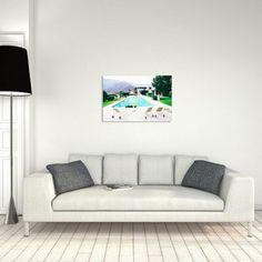 Nous vendons #Photographie d'Art 92190 #Meudon