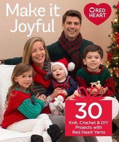 Make It Joyful eBook