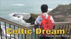 Celtic dream, Zero Project Auckland, New Zealand, Travel Guide, Celtic, Zero, City, Projects, Log Projects, Blue Prints
