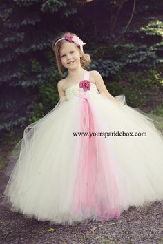 Kristen i think the theses dresses are a must for the girls for your wedding!  love