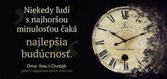 Výsledok vyhľadávania obrázkov pre dopyt citaty.sk