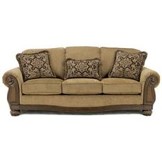 1000 images about furniture 1 on Pinterest