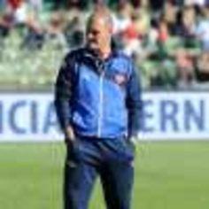 "#Sport: #Perugia Bisoli: \""Buttati punti preziosi. Potevamo tenere viva la speranza play-off\"" da  (link: http://ift.tt/1reoKqb )"