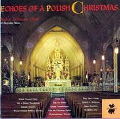 Duda, the musical director of Mater Dolores Church of Holyoke, Massachusetts, became organist and choirmaster in Upon assuming his duties, he began to reorganize the choir and the group has since grown in size and stature Polish Christmas, Choir, Poland, Taj Mahal, Musicals, Greek Chorus, Choirs, Musical Theatre, Glee