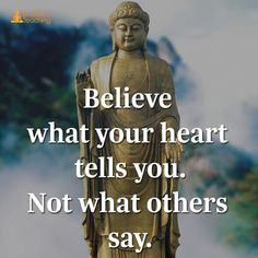 Metta for World Peace. here you are going to learn about buddhism the phislophy of life. Buddhist Quotes, Spiritual Quotes, Wisdom Quotes, True Quotes, Positive Quotes, Peace Quotes, Zen Quotes, Daily Quotes, Qoutes