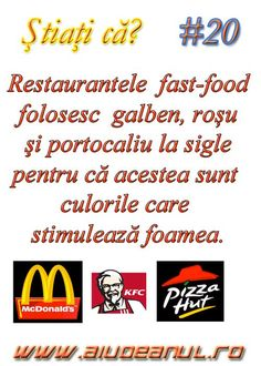 Cultura General, Mcdonalds, Irene, Romania, Puerto Rico, Animals And Pets, Did You Know, Portal, Facts