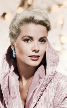 Grace Kelly Pictures and Photos | Getty Images