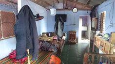 Chủ tịch đánh ghen: Cay đắng thấy vợ quan hệ cháu họ Xem bài viết => Read post: https://vn.city/chu-tich-danh-ghen-cay-dang-thay-vo-quan-he-chau-ho.html #TintucVietNam - #VietNam - #VietNamNews - #TintứcViệtNam Vụ việc Chủ tịch UBND xã Phong Hải ( Huyện Phong Điền, Thừa Thiên Huế) đánh ghen, đang được huyện Phong Điền thẩm tra xác minh xử lí đúng luật….  Tin tức Việt Nam, Thông tin tổng hợp