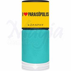 zanphy esmalte paraisopolis - Pesquisa Google