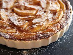 15 recettes de tartes aux pommes originales Classique indémodable, la tarte aux pommes connaît de nombreuses variantes toutes plus gourmandes!