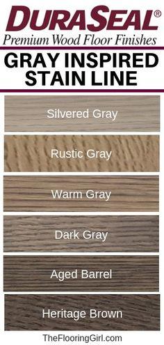 Best Wood To Stain Dark Brown
