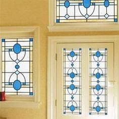 Art Nouveau Design 13