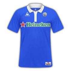 FC Den Bosch (H)