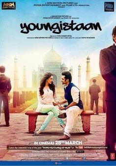 dating.com video online hindi online movie