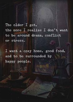 Best Quotes and Sayings. Family Quotes Love, Life Quotes Love, Great Quotes, Quotes To Live By, Who Am I Quotes, Let Down Quotes, Let It Be Quotes, I Want Quotes, Simple Life Quotes