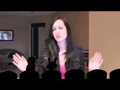 ▶ Mystery Theology Theater 3000, Episode 2: JaclynGlenn's Jesus Myth Junk - YouTube