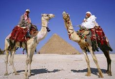 Egypt is a country with an immense cultural mix, In every major city in Egypt you will find traditions that remain from the time of the Pharaohs , and in other parts you will find pure tribal customs that were brought in by many invaders throughout the centuries. #Egypt #Vacation
