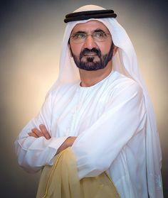 """Mohammed bin Rashid bin Saeed Al Maktoum, 15/07/2016. Vía: faz3   ♔♛✤ɂтۃ؍ӑÑБՑ֘˜ǘȘɘИҘԘܘ࠘ŘƘǘʘИјؙYÙřș̙͙ΙϙЙљҙәٙۙęΚZʚ˚͚̚ΚϚКњҚӚԚ՛ݛޛߛʛݝНѝҝӞ۟ϟПҟӟ٠ąतभमािૐღṨ'†•⁂ℂℌℓ℗℘ℛℝ℮ℰ∂⊱⒯⒴Ⓒⓐ╮◉◐◬◭☀☂☄☝☠☢☣☥☨☪☮☯☸☹☻☼☾♁♔♗♛♡♤♥♪♱♻⚖⚜⚝⚣⚤⚬⚸⚾⛄⛪⛵⛽✤✨✿❤❥❦➨⥾⦿ﭼﮧﮪﰠﰡﰳﰴﱇﱎﱑﱒﱔﱞﱷﱸﲂﲴﳀﳐﶊﶺﷲﷳﷴﷵﷺﷻ﷼﷽️ﻄﻈߏߒ !""""#$%&()*+,-./3467:<=>?@[]^_~"""