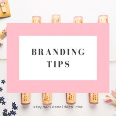 All things branding and design to help establish your business and personal brand online! Brand Identity Design, Branding Design, Set Your Goals, Relationship Coach, Transform Your Life, Online Coaching, Love Notes, Career Advice, Stress Management