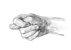 #hand #drawing #sketch