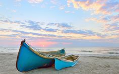 Fishing boats and sunrise by laurentiu iordache Industrial Photography, Black Sea, Fishing Boats, Outdoor Furniture, Outdoor Decor, Hammock, Surfboard, Serenity, Sunrise