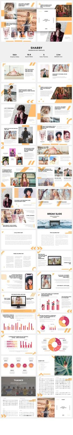 Buy Shabby - Keynote Presentation Templates by m_u_s_a_n on GraphicRiver. This Presentation Template can be used for any variety of purpo. Presentation Slides, Powerpoint Presentation Templates, Keynote Template, Swot Analysis, How To Cook Shrimp, Shabby, Blog, Restaurant Food, Healthy Cooking