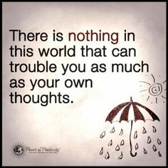 We are dying from overthinking. We are slowly killing ourselves by thinking about everything. Think. Think. Think. You can never trust the human mind anyway. Now Quotes, Motivational Quotes For Life, Great Quotes, Quotes To Live By, Positive Quotes, Life Quotes, Inspirational Quotes, Positive Thoughts, Awesome Quotes
