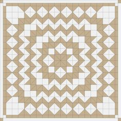 Double Carpenter Star Quilt Pattern | Carpenter Star Quilt Block Patterns, Star Quilt Blocks, Star Quilts, Blanket Patterns, Star Patterns, Crochet Quilt, Two Color Quilts, Scrappy Quilts, Medallion Quilt