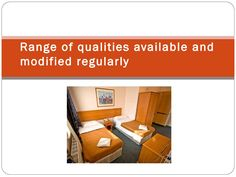 Range of qualities available and modified regularly  Cheap Accommodation in Pune let out completely equipped flats for a lowest period of one month varying to one year, and extensible further based on the conditions of the contract.